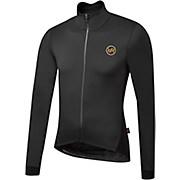 Orro Gold Shield Jacket SS20