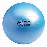 Fitness-Mad 300kg Swiss Ball 55cm