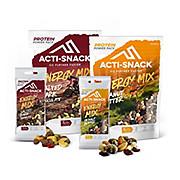 ACTI-SNACK Energy Bundle
