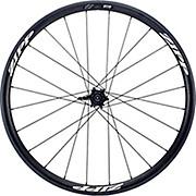 Zipp 202 Tubular Road Disc Brake Rear Wheel