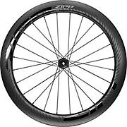 Zipp 404 NSW Carbon Tubeless Disc Front Wheel