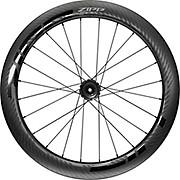 Zipp 404 NSW Carbon Tubeless Disc Rear Wheel