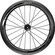 Zipp 404 NSW Carbon Tubeless Disc Rear Wheel