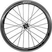 Zipp 303 NSW Carbon Tubeless Rear Wheel