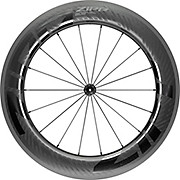 Zipp 808 NSW Carbon Tubeless Front Wheel