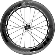 Zipp 858 NSW Carbon Tubeless Rear Wheel