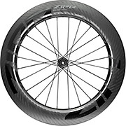 Zipp 808 NSW Carbon Tubeless Disc Front Wheel