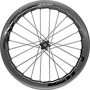Zipp 454 NSW Carbon Tubeless Rear Wheel