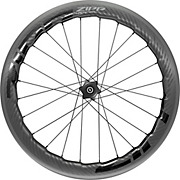 Zipp 454 NSW Carbon Tubeless Rear Wheel