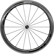 Zipp 303 NSW Carbon Tubeless Front Wheel