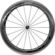 Zipp 404 NSW Carbon Tubeless Front Wheel