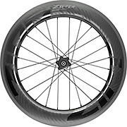 Zipp 808 NSW Carbon Tubeless Rear Wheel