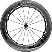 Zipp 858 NSW Carbon Tubeless Front Wheel