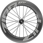 Zipp 808 Firecrest Carbon Tubeless Rear Wheel