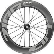 Zipp 808 Firecrest Carbon Tubeless Rear Wheel
