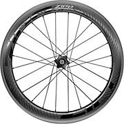 Zipp 404 NSW Carbon Tubeless Rear Wheel