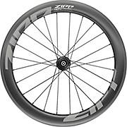 Zipp 404 Firecrest Carbon Tubeless Rear Wheel