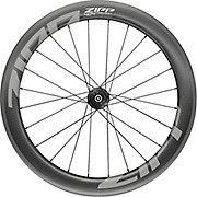 Zipp 404 Firecrest Carbon Tubeless Rear Wheel