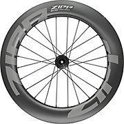 Zipp 808 Firecrest Carbon TL Disc Rear Wheel