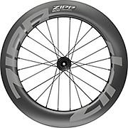 Zipp 808 Firecrest Carbon TL Disc Rear Wheel