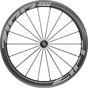 Zipp 303 Firecrest Carbon TL Front Wheel