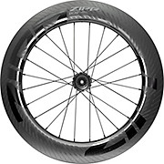 Zipp 808 NSW Carbon Tubeless Disc Rear Wheel