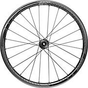 Zipp 202 NSW Carbon Tubeless Disc Rear Wheel