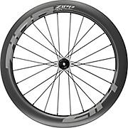 Zipp 404 Firecrest Carbon TL Disc Front Wheel