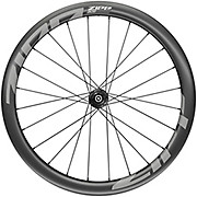 Zipp 302 Carbon Tubeless Rear Wheel