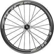 Zipp 302 Carbon Tubeless Rear Wheel