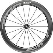 Zipp 404 Firecrest Carbon TL Front Wheel