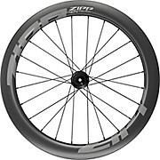 Zipp 404 Firecrest Carbon TL Disc Rear Wheel