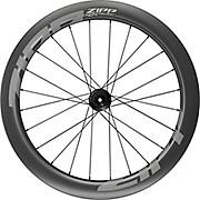 Zipp 404 Firecrest Carbon TL Disc Rear Wheel