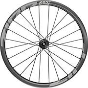 Zipp 202 Firecrest Carbon TL Disc Rear Wheel