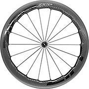 Zipp 454 NSW Carbon Tubeless Front Wheel