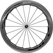 Zipp 454 NSW Carbon Tubeless Front Wheel