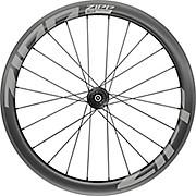 Zipp 303 Firecrest Carbon Tubeless Rear Wheel