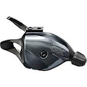 SRAM GX Eagle 12 Speed Trigger Shifter AU