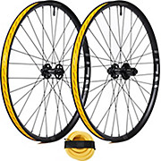 Nukeproof Horizon V2 29 Boost Pair with ARD