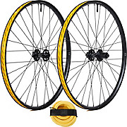 Nukeproof Neutron V2 27.5 Non Boost Pair with ARD
