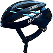 Abus Aventor Movistar Team Road Helmet 2020