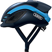 Abus Gamechanger Movistar Team Road Helmet 2020