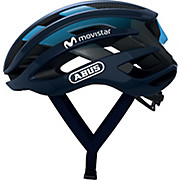 Abus Airbreaker Movistar Team Road Helmet 2020