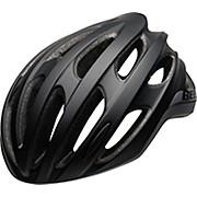Bell Formula Road Helmet MIPS 2021