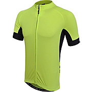 Funkier Airflow Active SS Jersey 2021