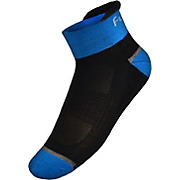 Funkier Gandia Summer Socks 2021