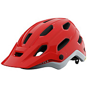 Giro Source MIPS MTB Helmet 2021