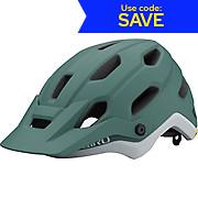 Giro Womens Source MIPS MTB Helmet 2021