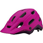 Giro Womens Source MIPS MTB Helmet 2021