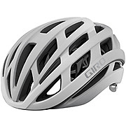 Giro Helios Spherical Road Helmet 2021